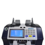 Contadora de billetes BT-600