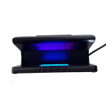 Lampara UV