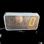Contadora de monedas YBQD-110S