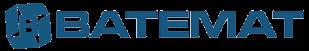 BATEMAT S.A.