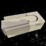 Lector de cheques TecnoScan OMR-3003