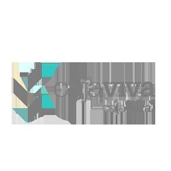 cajaviva-caja-rural1