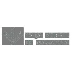 rural navarra
