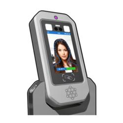 Termo Escáner BT-CA1604